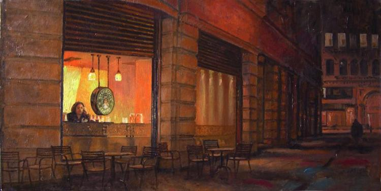 Image size: 35cm x 65cm